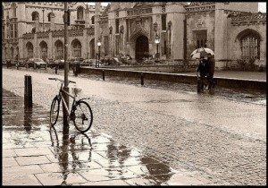 cambridge rain1