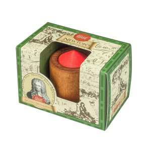 Great-Minds-Newton-Small-Box