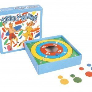 tiddlywinks-game