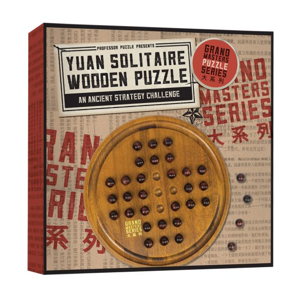 GrandMasters_Solitaire_Packaging
