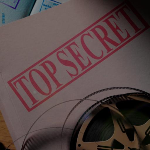 secret-agent1-dark-sq