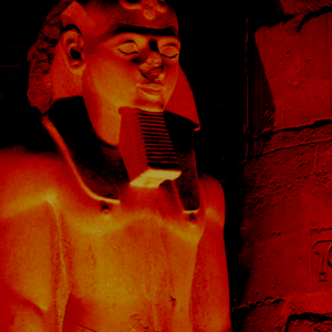egyptian_tomb sq