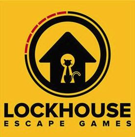 lockhouselogo3