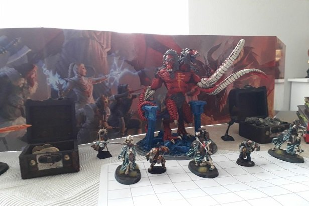 Dungeons and Dragons for Beginners: Frequently Asked Questions on D&D
