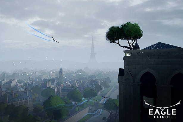 Notre_Dame_Screenshot_256099