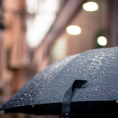 Great Rainy Day Activities in Cambridge