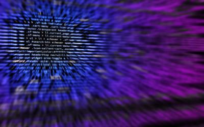Cambridge Codebreakers: Alan Turing