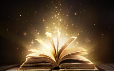 Storytelling in Tabletop RPGs